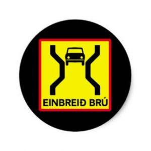 single_width_bridge_traffic_sign_iceland_sticker-rb08d9912f1634316885db6e2b3860f27_v9waf_8byvr_324