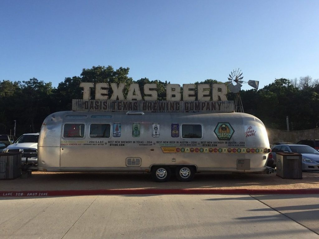 Texas Beer Resized-min