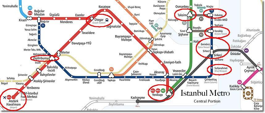 IST_Metro_core-850