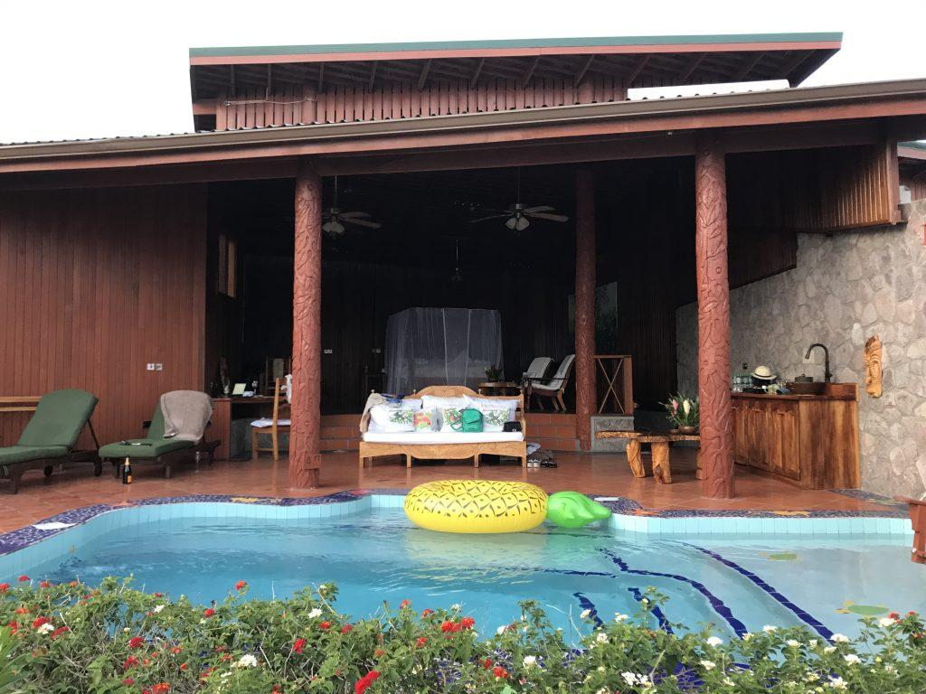 ladera resort st lucia elona the explorer