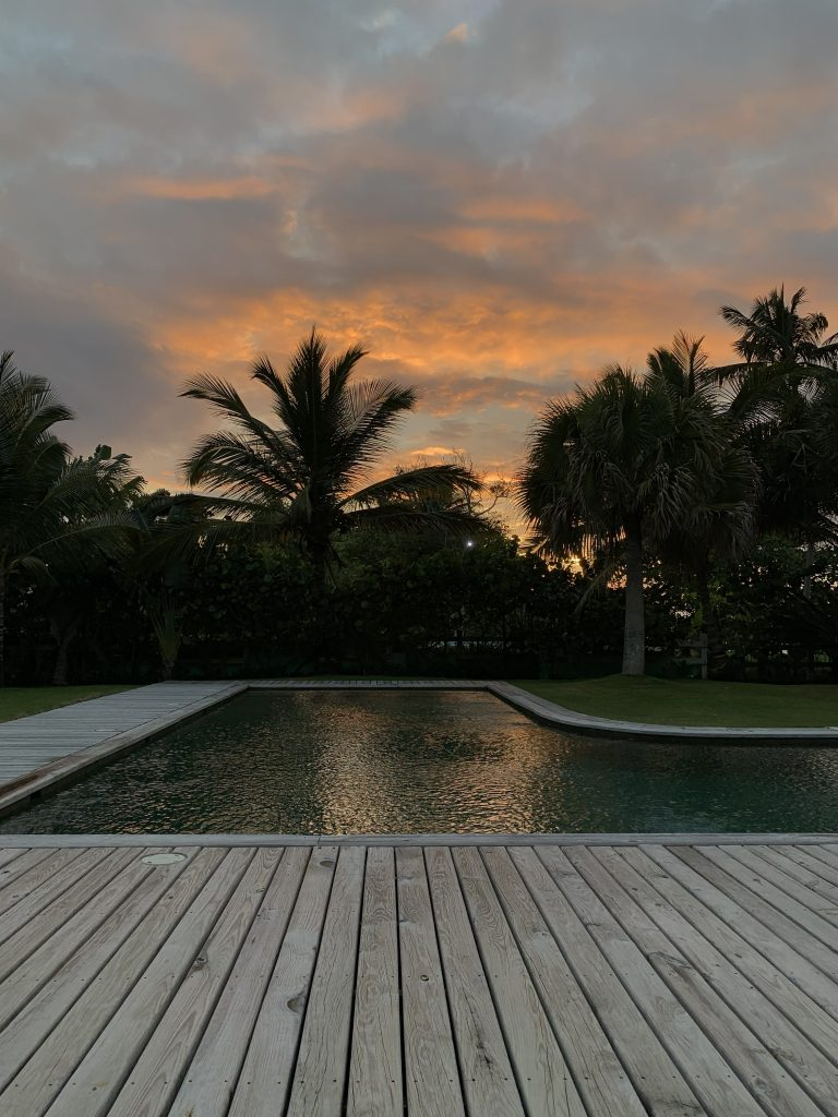 Sea Horse Ranch - The Best Places to Stay in the Northeastern Coast of Dominican Republic