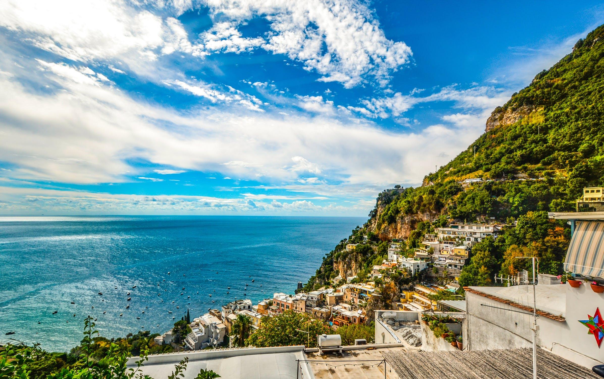 amalfi-amalfi-coast-architecture-bay